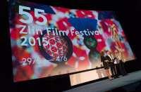 zlin_film_festival_55_den1_obr_01
