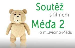 meda_2_blk_soutez
