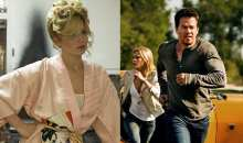 Filmové události #38/15: James natahuje, Nemo pluje, Mary si bere deštník