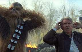 Star_Wars_sila_se_probouzi_blikacka_tr2