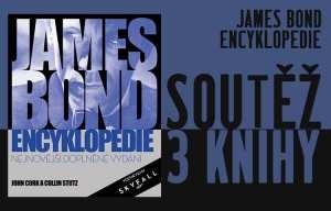 soutez_bl_james_bond_encyklopedie