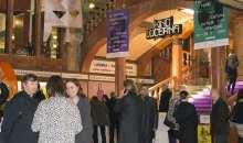 18. Festival francouzského filmu byl slavnostně zahájen projekcí komedie Rodinka Bélierových