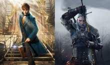 Filmové události #45/15: Na Mezipatrech je teplo, Mlok chrání magii, Geralt má nový pokus
