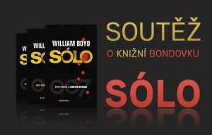 solo_kniha_bl_soutez