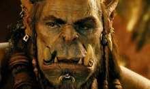 Film Warcraft dle populární videohry láká teaserem na první trailer