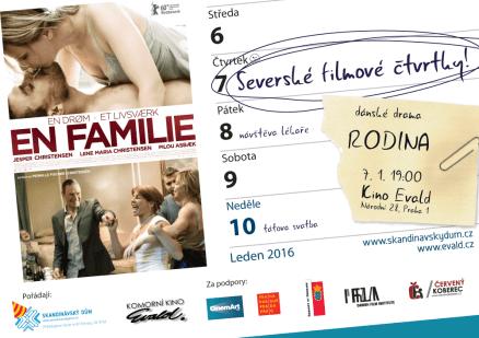 Rodina_banner_severske_filmove_ctvrtky