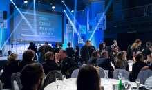 Již tuto sobotu se budou udělovat Ceny české filmové kritiky 2015