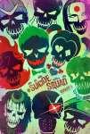 sebevrazedny_oddil_poster