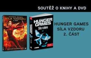 hunger_games_sila_vzdoru_2_cast_bl_soutez_dvd