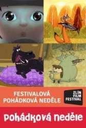 festivalova_pohadkova_nedele_pc