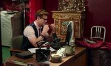 Nový trailer Krotitelé duchů odhaluje posilu až z Ásgardu