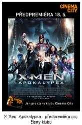 x-men_apokalypsa_cc