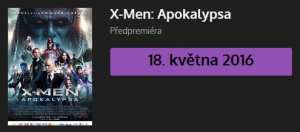 x-men_apokalypsa_cs