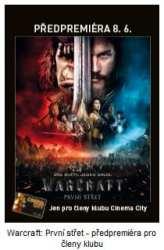Warcraft_Prvni_stret_cc