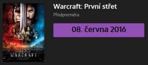 Warcraft_Prvni_stret_cs