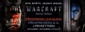 Warcraft_Prvni_stret_gac