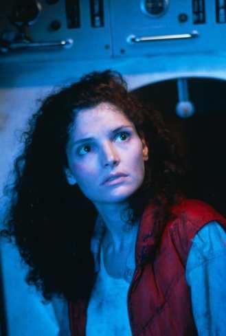 Propast (1989)