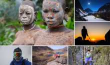 Na XIV. MFOF budeme moci zhlédnout osmadevadesát snímků z jednadvaceti zemí světa