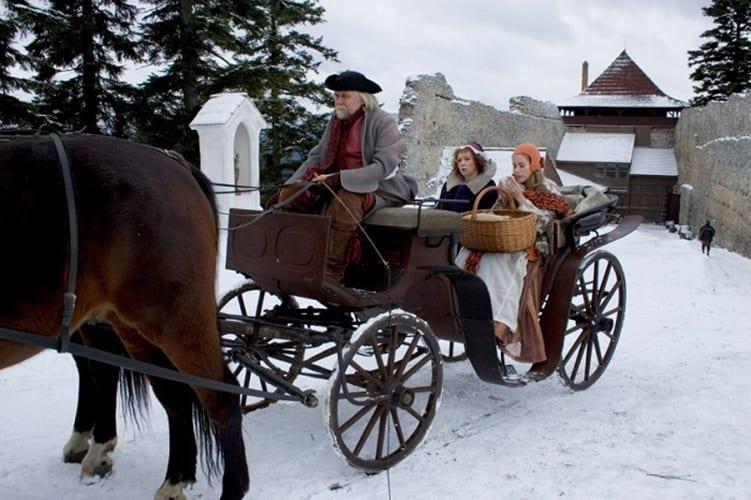 Anděl Páně (2005)