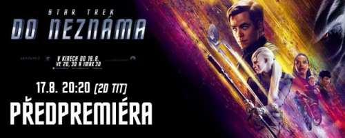 Star_Trek_Do_temnoty_gac