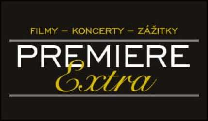premiere_extra
