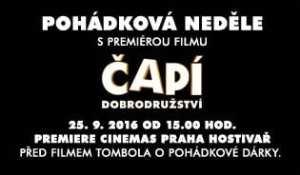 capi_dobrodruzstvi_pc