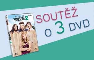 sousedi_bl_soutez_dvd