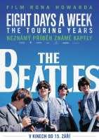 the-beatles-live_plakat