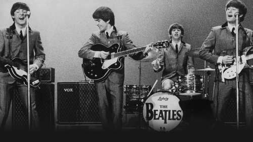 the_beatles_eight_days_a_week_2016_foto_01