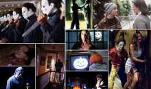 Halloweenský speciál aneb tipy na hororovou noc