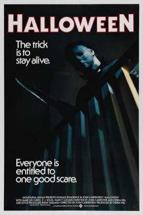 halloween_1978_poster