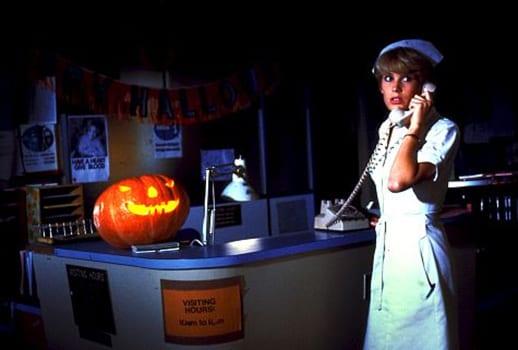 Halloween (1981)