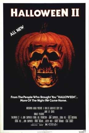 halloween_2_1981_poster