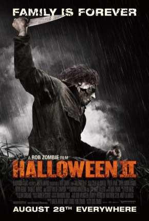 halloween_2_2009_poster
