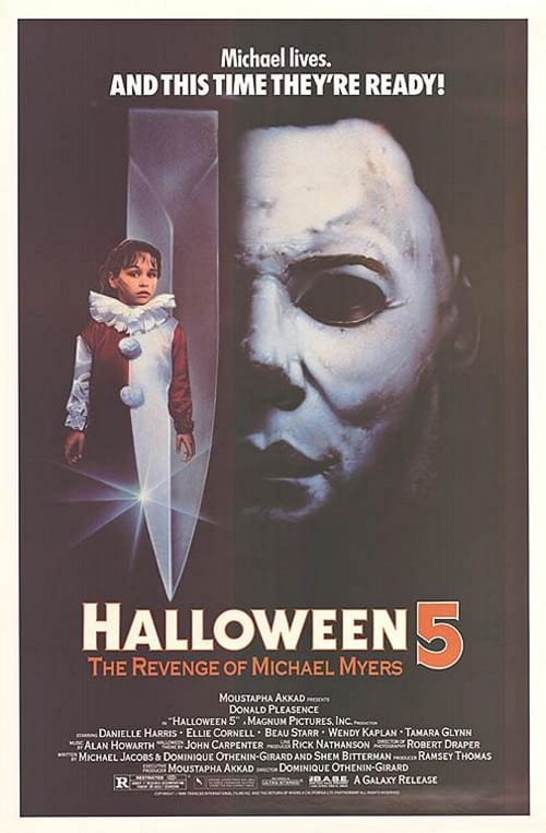 halloween_5_1989_poster