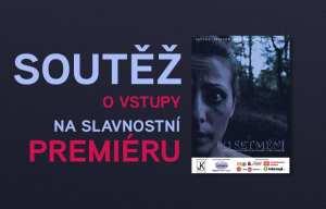 po_setmeni_bl_soutez