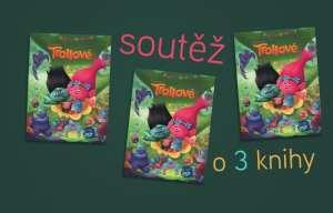 trollove_bl_soutez