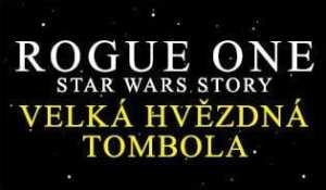 rogue_one_star_wars_story_pc