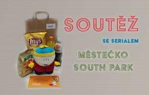 soutez_bl_mestecko_south_park_balicek