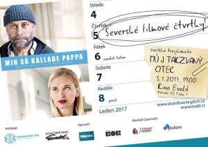 muj_takzvany_otec_poster_filmove_crvtrky_banner