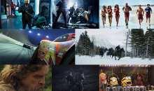 Rok 2017 ve znamení nekončících sérií i vytoužených pokračování – část 2.