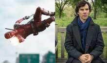 Filmové události #01/17: Nový a možná poslední Sherlock jako novoroční dárek, trailerem děsí Kruhy