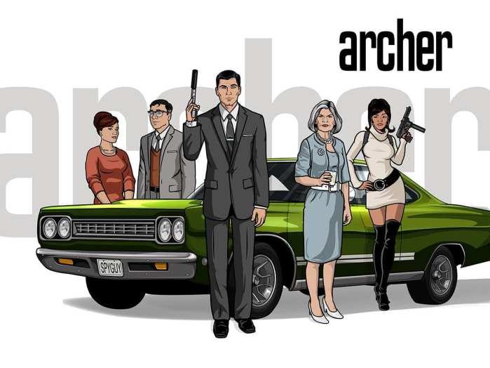 Archer_poster_obr