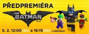 lego_batman_film_gac