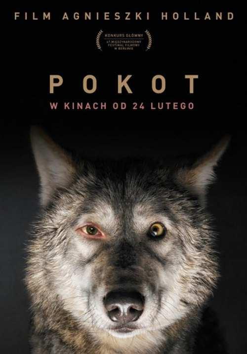 pres_kosti_mrtvych_2017_poster