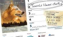 Březnový Severský filmový čtvrtek nám přináší baladické finské drama Střihač psích drápů