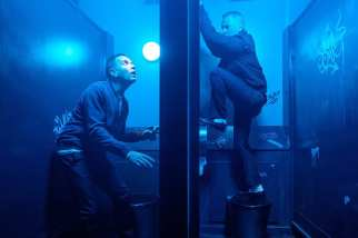 t2_trainspotting_2017_foto_09