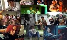 Filmy o cestování časem, které vám pořádně zamotají hlavu