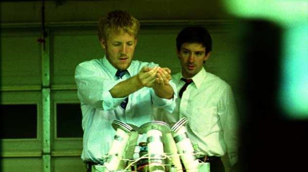 Vynález (2004)