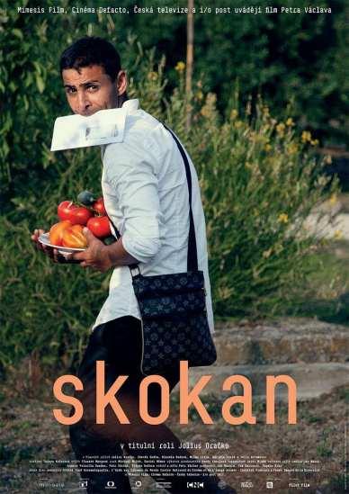 skokan_2017_plakát